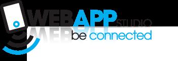 webapp studio perugia